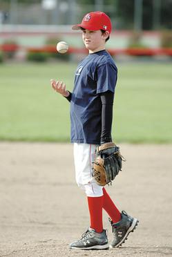 cardinal kid.jpg
