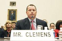 clemens_testify.jpg