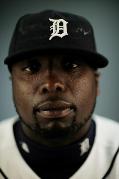 dontrelle willis close up.jpg