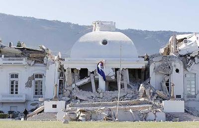 haiti_earthquake.jpg