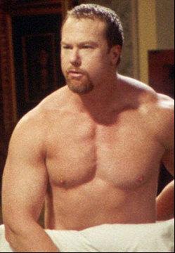 mark mcgwire steroids.jpg