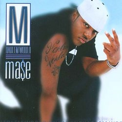 mase harlem world.jpg