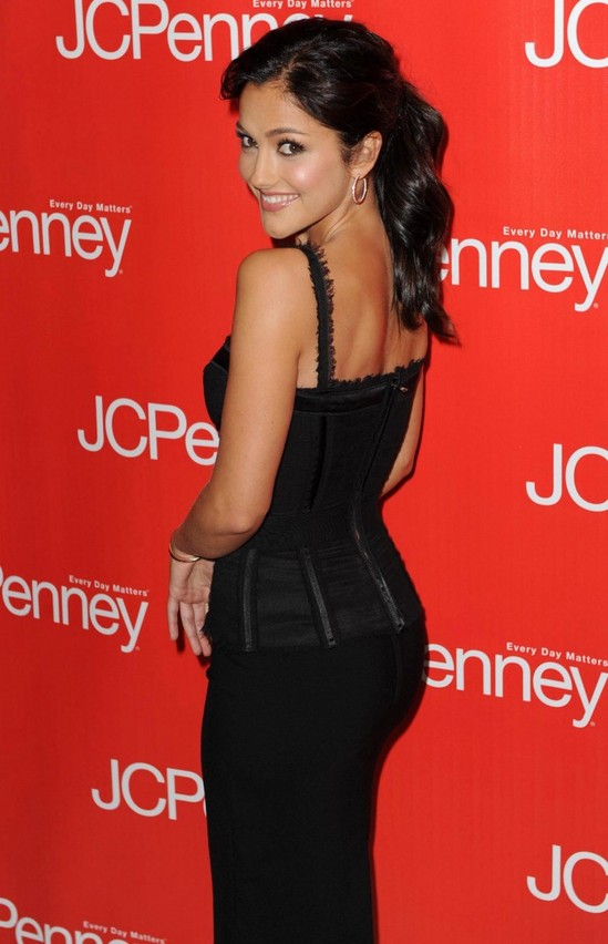 minka kelly backside.jpg