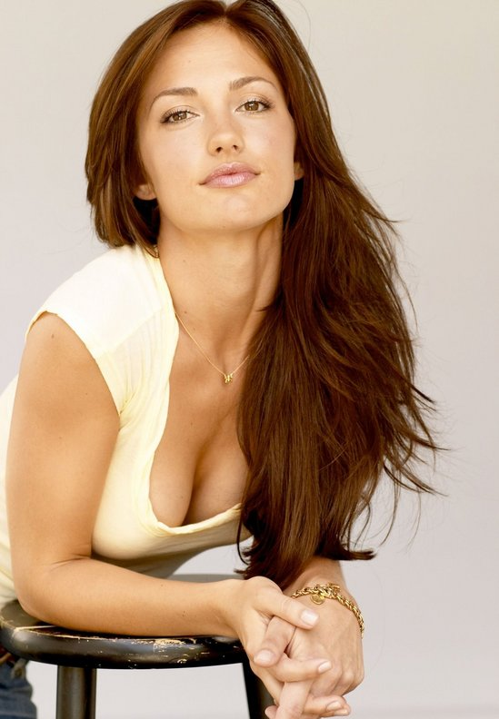 minka kelly hot.jpg