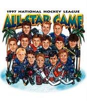NHL_ALL_STARS.jpg