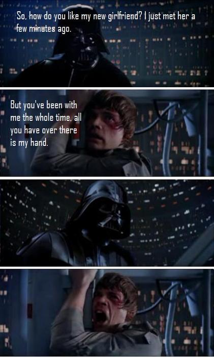 star wars gone wrong.jpg
