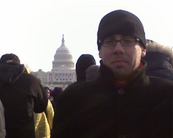 allen krause inauguration day.jpg