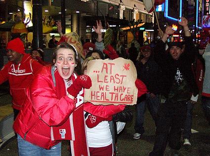 canada health care.jpg
