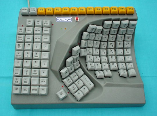 crazy keyboard.jpg