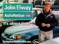 elway_autonation.jpg