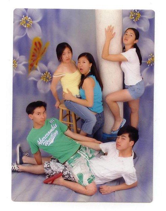fun family.jpg
