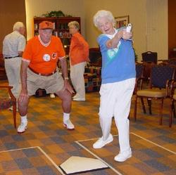 old-people-playing-wii.JPG