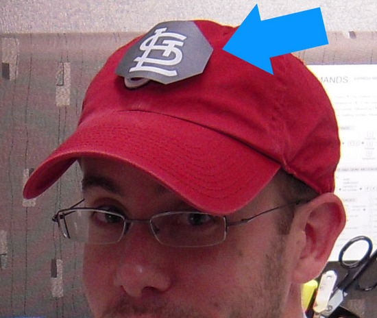 Allen in hat close up.jpg