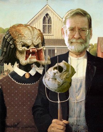 american predator gothic.jpg