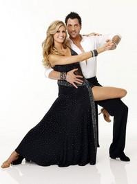 Dancing_Erin.jpg