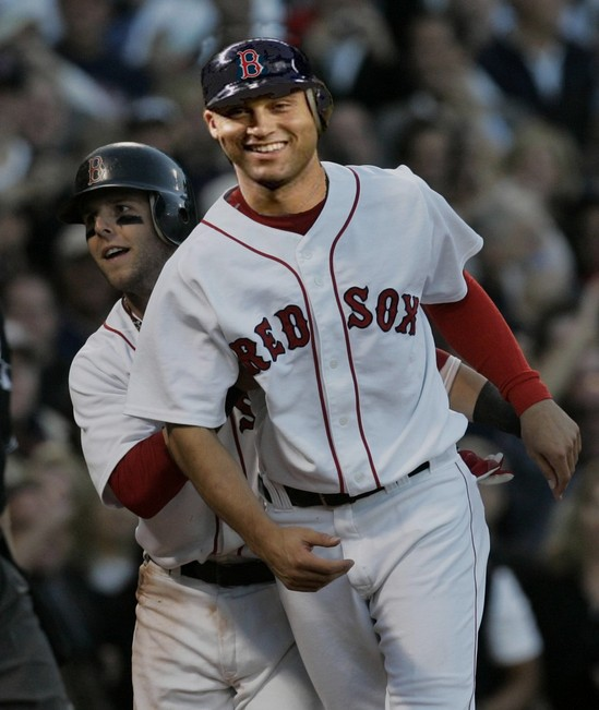 derek jeter as red sox from welikeroywelikeroy.jpg