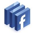 facebook_logo.jpg