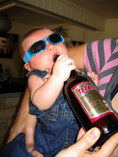 kid drinking.jpg