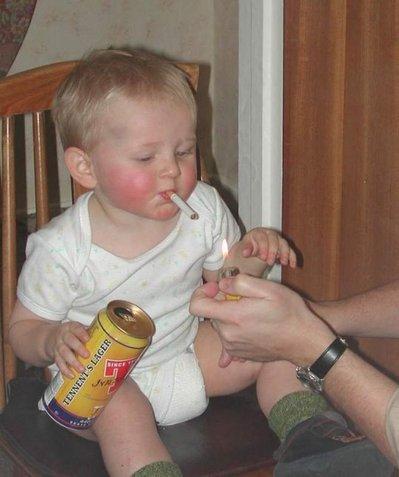 kid smoking.jpg
