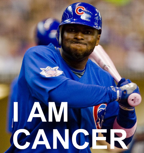 milton bradley is cancer.jpg