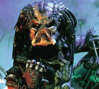 predator alien.jpg