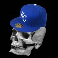 royals skull.jpg