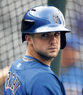david wright big helmet.jpg