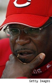 dusty-baker-toothpick.jpg