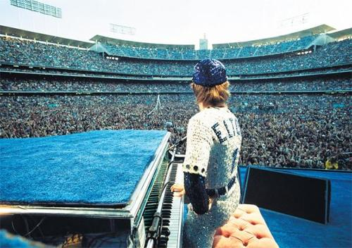 elton john in concert at dodger stadium.jpg