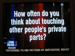 fox_privates.jpg