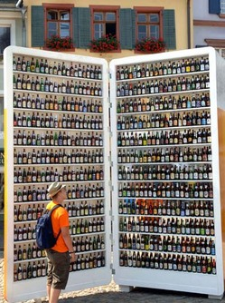 huge beer fridge.jpg