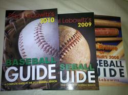 paul lebowitzs baseball guide.jpg