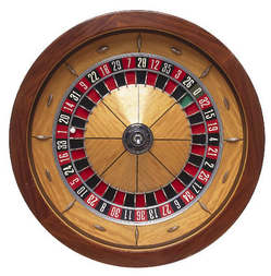roulette_wheel.JPG