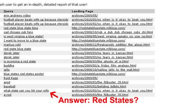 rsbs keyword search screenshot wife beating.JPG