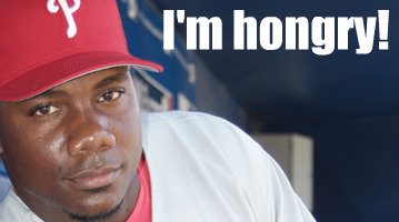 Ryan Howard is Hungry.jpg
