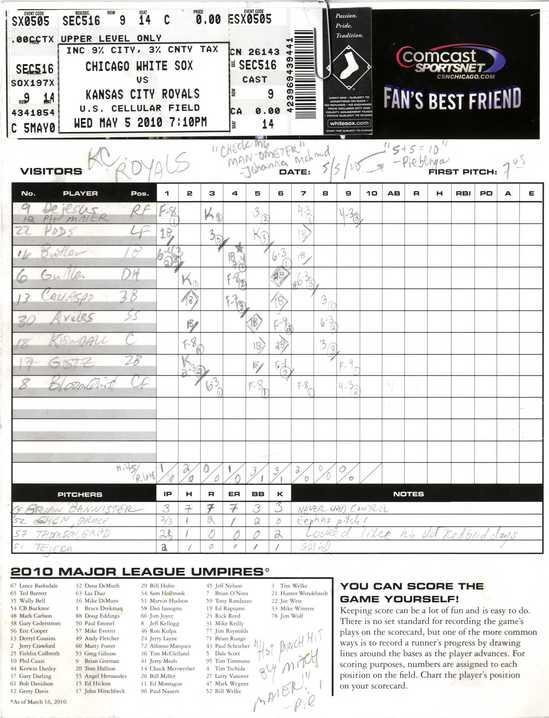 5.5.2010 Royals Scorecard.jpg