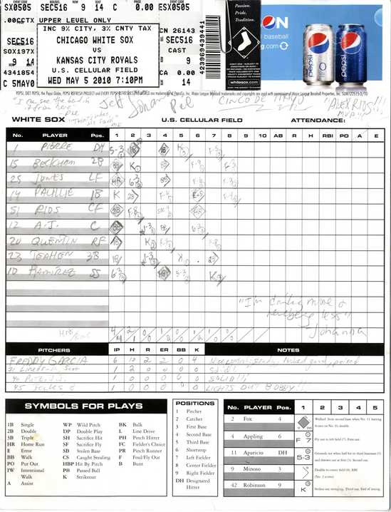 5.5.2010 Sox Scorecard.jpg