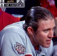 chase utley oily hair.jpg