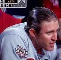 chase utley oily hair.jpg