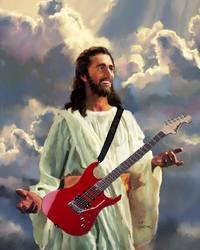 guitar_Jesus.jpg