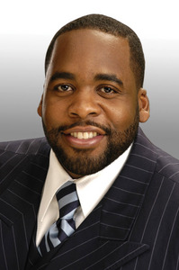 kwame_kilpatrick.jpg