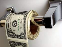 money tp roll.jpg