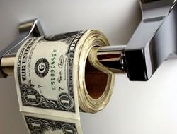 money tp roll.jpg