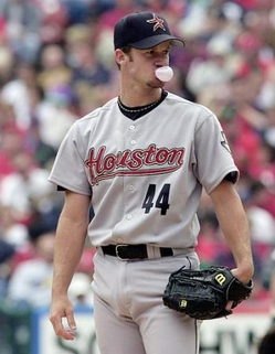 roy oswalt houston.jpg