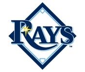 Tampa Bay Rays.jpg