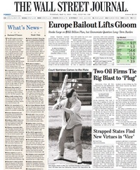 wsj_kagan_cover.jpg