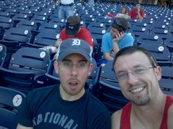 Jeff and Allen Strasburg game 3.jpg