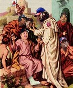 jesus and the 2004 red sox.jpg