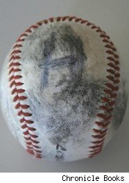 jesus face baseball.jpg