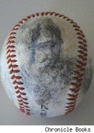 jesus face baseball.jpg